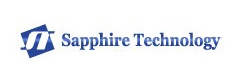 Sapphire Technology Corporation