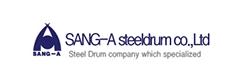 Sang-A Steel Drum
