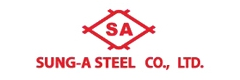 Sung-A Steel Corporation