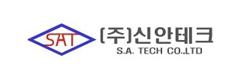 Shin Ahn Tech