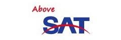 SAT Co., Ltd.