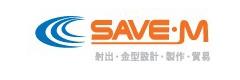 Save M Corporation