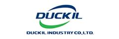DUCKIL Corporation
