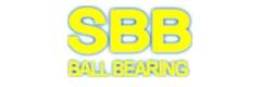 SBB Corporation