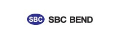Sbc Bend Corporation