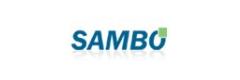 SAMBO HITECH Corporation