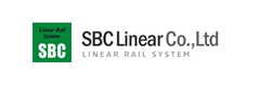 SBC LINEAR Corporation