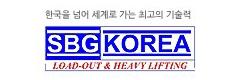 SBG KOREA Corporation