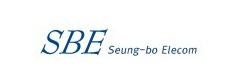 Seungbo Elecom Corporation