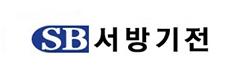 Seo Bang Mechatronics Corporation