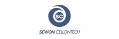 SEWON CELLONTECH's Corporation