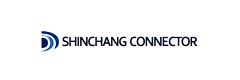 Shinchang Connector Corporation