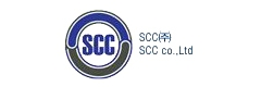 SCC Corporation
