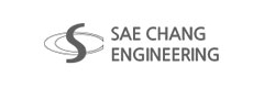 SAE CHANG Engineering Corporation