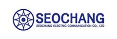Seochang Electric Communication Corporation