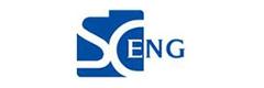SC ENG Corporation
