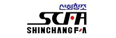 Shin Chang FA
