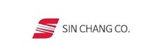 Sin Chang