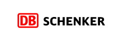 SCHENKER KOREA corporate identity