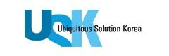 USK Corporation
