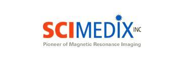SCIMEDIX Corporation