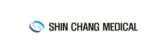 Shinchang Medical