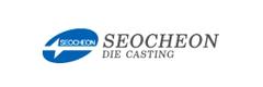 Seocheon Die Casting Corporation