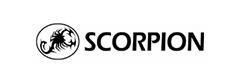 SCORPION Corporation