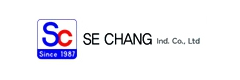 Se Chang Corporation