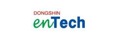 Dongshin Entech Corporation