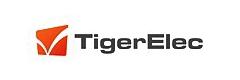 TigerElec