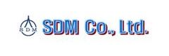 SDM Corporation