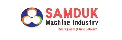 Samduk Machiene Industry