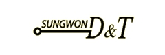 Sungwon Design & Technology's Corporation
