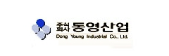 Dong Young Industryal corporate identity