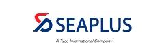 Seaplus