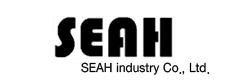 Seah Industry