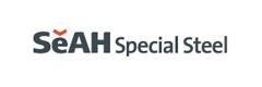 SeAH Special Steel