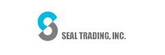 Seal Trading Corporation