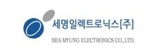 Semyeong Electronics Corporation