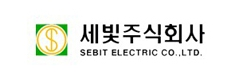Sebit Electric