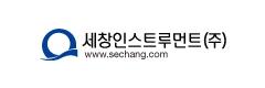 Sechang Instrument Corporation