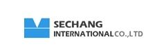 Sechang Int'l Corporation