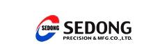 Sedong Precision Corporation