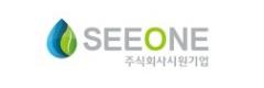 Seeone Corporation