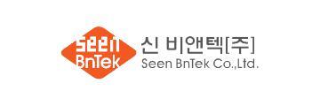 Seen BnTek Corporation