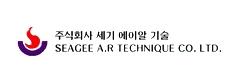 Seagee Air Technique Corporation
