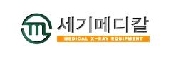 Segi Medical