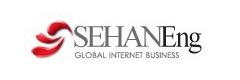 Sehaneng Corporation