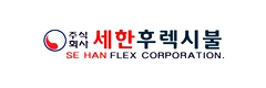 Sehan Flex